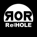 Re:HOLE ピアスと雑貨 - ONLINE-STORES
