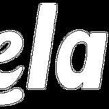 Relate - 公式オンライン通販