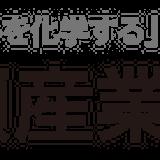 リプラギフロアーマットストア|川瀬産業株式会社