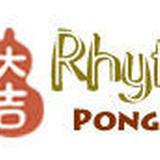 rhythm-com ポンぴ〜シャカ 瓢竹堂