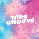 RIDE GROOVE WEB STORE
