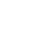 Rigs of Void - Effects & Pedals -