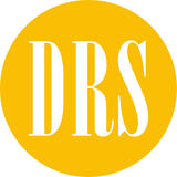 DRS OFFICIAL STORE