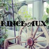 Rinceaux