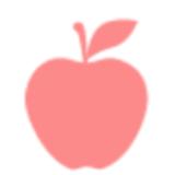 入園グッズ専門店 りんごの木