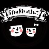 RiraRiraはんこストア