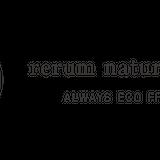 rerum nature