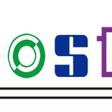 Robostyle(ロボスタイル)