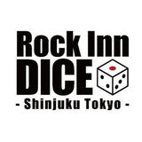 Rock Inn DICE Online STORE