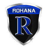 Rohana wheels JPN
