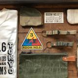 Room No.6
