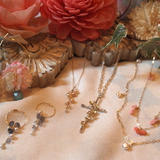 RooSY Jewerly