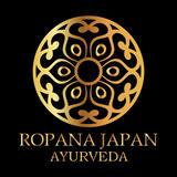 ROPANA JAPAN AYURVEDA