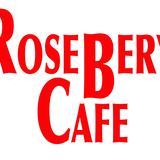 RoseBeryCafe's STORE