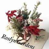Roslyngardens