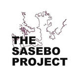 The Sasebo Project Shop