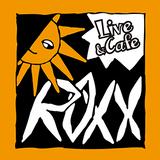 ROXX Online Store