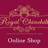 Royal Chinchilla Online Shop