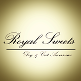 Royal Sweets