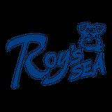 Roy's SEA