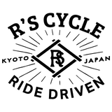 R's cycle WEB STORE