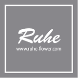 Ruhe Online Shop
