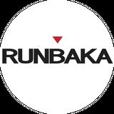 RUNBAKA(ランバカ)公式オンラインショップ
