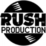 RUSH! PRODUCTION STORE