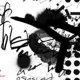 坩堝-RUTSUBO- ONLINE SHOP