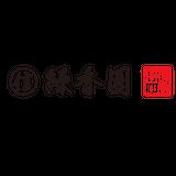 マル信 緑香園  WEB SHOP