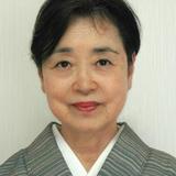 Ryoko Kanke Art Gallery