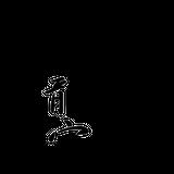真珠の店 龍宮