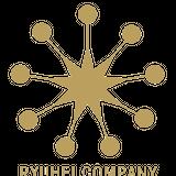 RYUHEI COMPANY ONLINE STORE