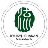RYUKYU CHAKAN onlineshop