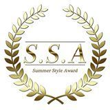 SUMMER STYLE AWARD -OFFICIAL WEBSTORE-