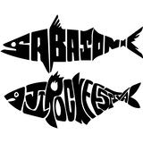 サバーソニック&アジロックフェスティバル 2020 クラウドファンディング
