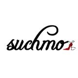 suchmo store