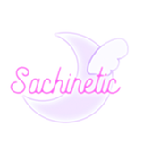 Sachinetic ONLINE Shop