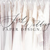 sailweddingpaperdesign