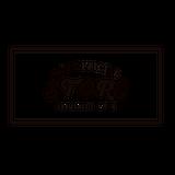 said store