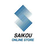 SAIKOU ONLINE STORE