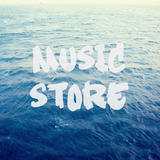 MUSIC STORE - Sail On Now -