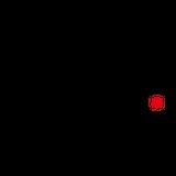 TORIYOSHI ONLINE SHOP