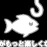 作州水産甘露煮STORE