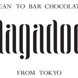 Salagadoola Chocolate