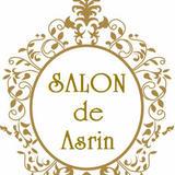 SALON de Asrin