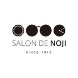 SALON DE NOJI オンラインストア−ジュエリー・時計・メガネ・革小物−