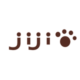 jiji official shop