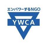 Sapporo YWCA Y's Café