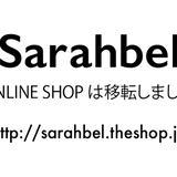 Sarahbel